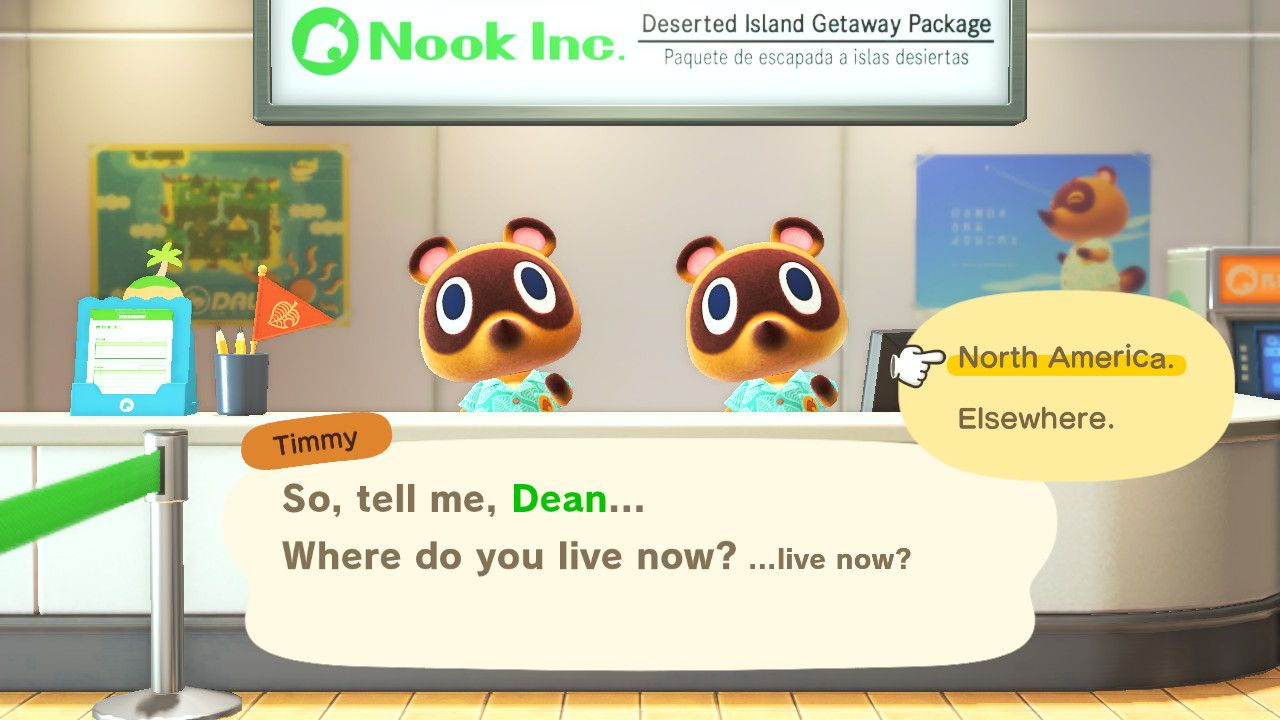 animal-crossing-new-horizons-7