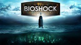 2K Games Bringing Borderlands, BioShock, and XCOM 2 to Switch