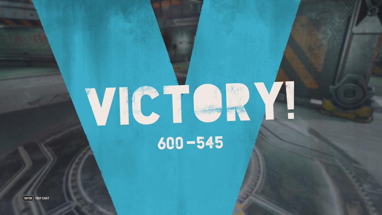 bleeding-edge-close-victory