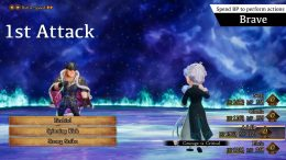 Bravely Default II and Other Demos Are Now Live on Nintendo Switch