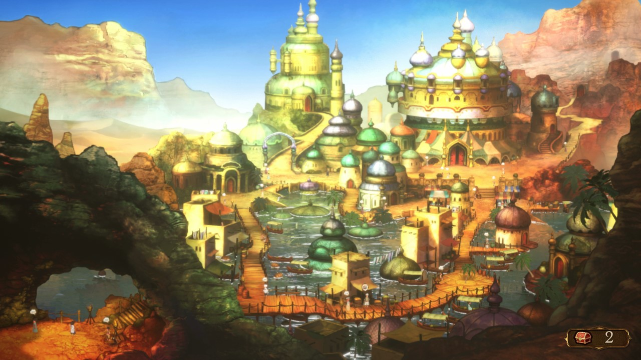 bravely-default-two-city