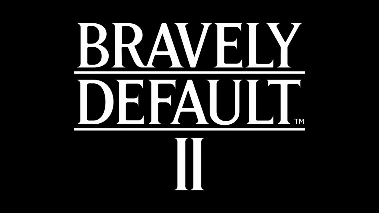 bravely-default-two