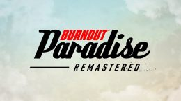 Burnout: Paradise Coming to Nintendo Switch Later This Year