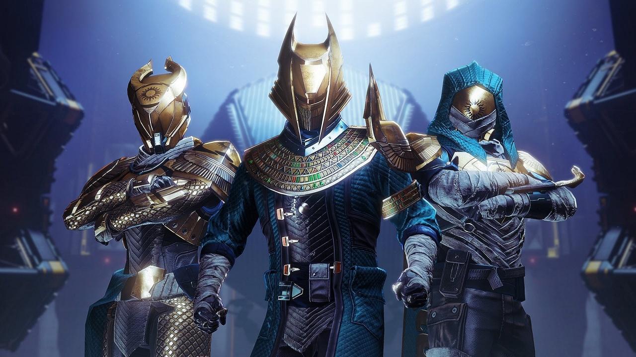 destiny-2-trials-armor-worthy