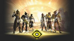 destiny 2 trials of osiris fireteam cheaters ban