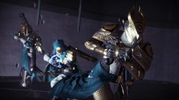 destiny 2 trials of osiris gear rewards flawless chest