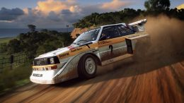 dirt rally 2.0 free game ps+ playstation plus april 2020