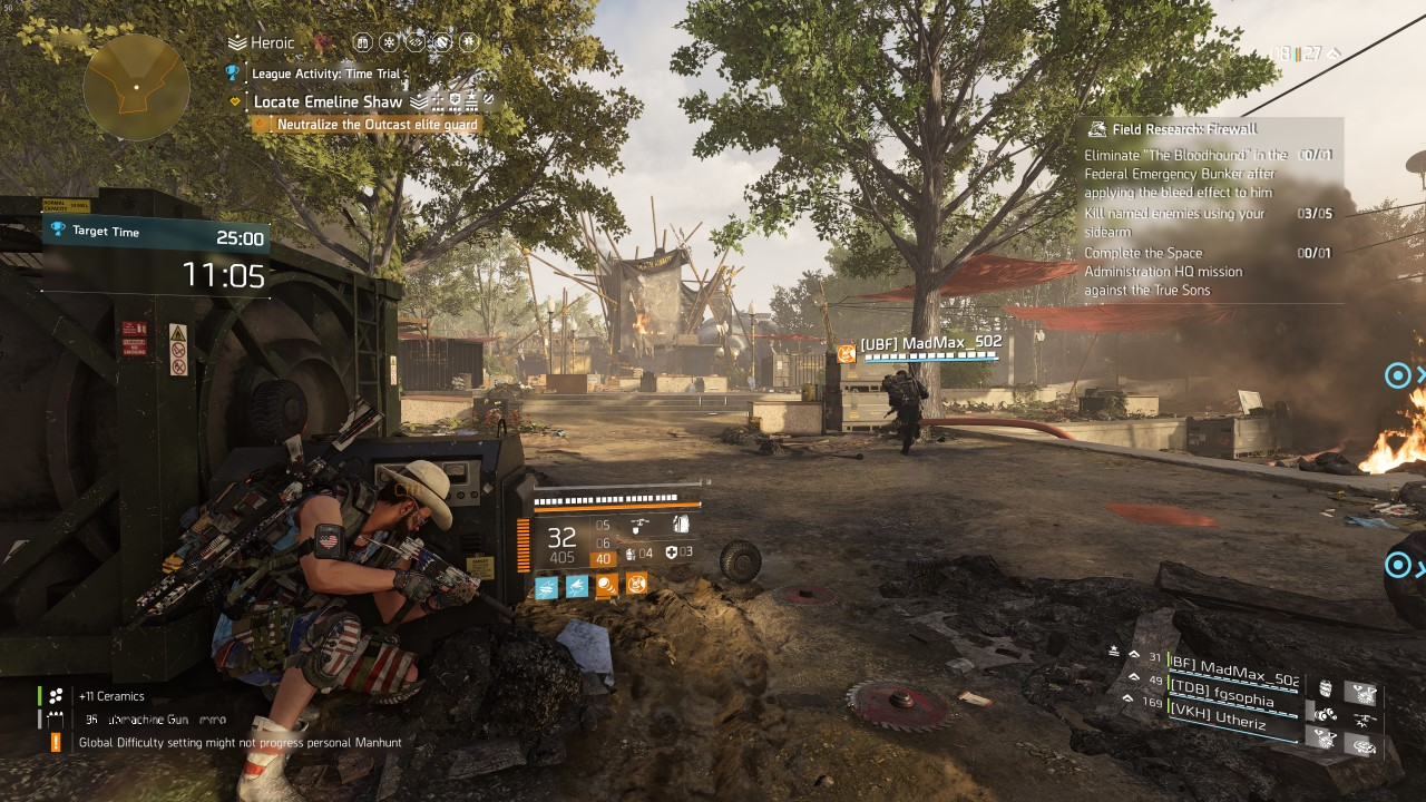 division-2-heroic-roosevelt