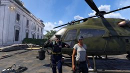 Warlords of New York - How to Access the Division 2 Expansion