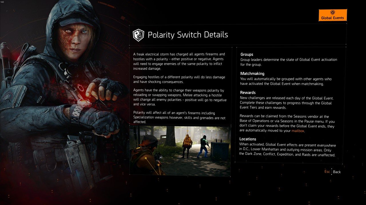 division-2-polarity-switch