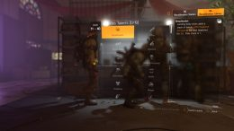 Gear 2.0 has brought sweeping changes to The Division 2, and no item was left untouched. Not only was the UI overhauled and the attributes found on equipment streamlined, but all talents in the game were altered, including weapon talents. Listed below is a complete list of all the updated weapon talents in Warlords of New York, with the exception of exotics and Named Items (these will have their own article once the information has been compiled). A list of all the new gear talents can be found here, if that is what you are looking for. Many weapon talents are shared between different classes of weapons, so to ensure the list remains easy to parse each weapon talent will be listed first by name, followed by what weapons it can be found on, then its description. Talents exclusive to a single weapon class will be at the bottom, and bolded, so they are easier to locate in this list. Breadbasket All Weapon Classes Landing body shots add a stack of bonus +35% headshot damage to the next headshot for 10s. Max stack is 3. Killer All Weapon Classes Killing an enemy with a critical hit grants +40% critcal hit damage for 10s. Preservation All Weapon Classes Killing an enemy repairs 10% armor over 5s. Headshot kills improve the repair by an additional 10%. Optimist All Weapon Classes Weapon Damage is increased by +3% for every 10% ammo missing from the magazine. Strained All Weapon Classes Gain +10% critical hit damage for every 0.5s you are firing. Stacks up to five times. Close and Personal All Weapon Classes Killing a target within 7m grants +30% weapon damage for 10s. Fast Hands All Weapon Classes Critical hits add a stack of 4% reload speed bonus. Max stack is 40% Sadist All Weapon Classes Deal +20% weapon damage to bleeding enemies. After 4 kills, applies bleed to the next enemy you hit. Vindictive All Weapon Classes Killing an enemy with a status effect applied grants you and all allies 15m 15% critical hit chance and 15% critical hit damage for 20s. Ranger All Weapon Classes Amplifies weapon damage by 2% for every 5m you are away from your target. Steady Hands All Weapon Classes Hits grant a stack of +1% Accuracy and Stability. At 100 stacks, consumes them to refill the magazine. Spike All Weapon Classes Headshots grant +20% skill damage for 8s. Eyeless All Weapon Classes Deal +20% weapon damage to blinded enemies. After 4 kills, applies blind to the next enemy you diet. Ignited All Weapon Classes Deal +20% weapon damage to burning enemies. After 4 kills applies burning to the next enemy you hit. Perpetuation All Weapon Classes Headshots grant +50 status effect damage and duration to the next status effect you apply. Reformation All Weapon Classes Headshots grant +30% skill repair for 8s. Lucky Shot Rifles, Marksman Rifles, and Pistols Magazine capacity is increased by 20%. Missed shots from cover have a 100% chance to return to the magazine. Measured Assault Rifles, SMGs, and LMGs The top half of the magazine has 20% rate of fire and -30% weapon damage. The bottom half of the magazine has -20% rate of fire and 30% total weapon damage. Rifleman Rifles Landing headshots adds a stack of bonus +10% weapon damage for 5s. Max stack is 5. Additional headshots refresh the duration. Boomerang Rifles Critical hits have a 50% chance to return the bullet to the magazine. If a bullet is returned to the magazine the next shot has +40% increased damage. Near Sighted Assault Rifles Receive +80% stability at the cost of -35% optimal range. On Empty Assault Rifles Reloading from empty grants +30% weapon handling for 10s. Overflowing Assault Rifes Every 3 reloads from empty increases your base magazine capacity by 100%. Naked Marksman Rifles Hitting an enemy with no armor grants +50% headshot damage for 5s. First Blood Marksman Rifles If scoped, your first shot fired from out of combat or after fully reloading from empty deals headshot damage to any part of the body. REQUIRES: Requires a scope with 8x magnification or higher. Pummel Shotguns 3 consecutive kills refills the magazine and grants +40% weapon damage for 10s. Pumped Up Shotguns Reloading grants +1% weapon damage for 10s. Stacks up to 25 times. Outsider SMGs After killing an enemy, gain 100% optimal range and 100% accuracy for 10s. Unwavering SMGs Swapping to this weapon grants +300% weapon handling for 5s. Kill refresh the buff. Swapping away disables this from all weapons for 5s. Unhinged LMGs Grants +18% weapon damage at cost of -25% Stability and -25% Accuracy. Frenzy LMGs For every 10 bullets in the magazine capacity, gain +3% rate of fire and +3% weapon damage for 5s when reloading form empty. Overwhelm LMGs Supressing an enemy, that is not currently suppressed, grants +10% weapon damage for 12 seconds. Max stack is 4. Salvage Pistols Killing a target has a +70% chance to refill the magazine. Finisher Pistols Swapping from this weapon within 10s of killing an enemy grants 30% critical hit chance and 30% critical hit damage for 15s.