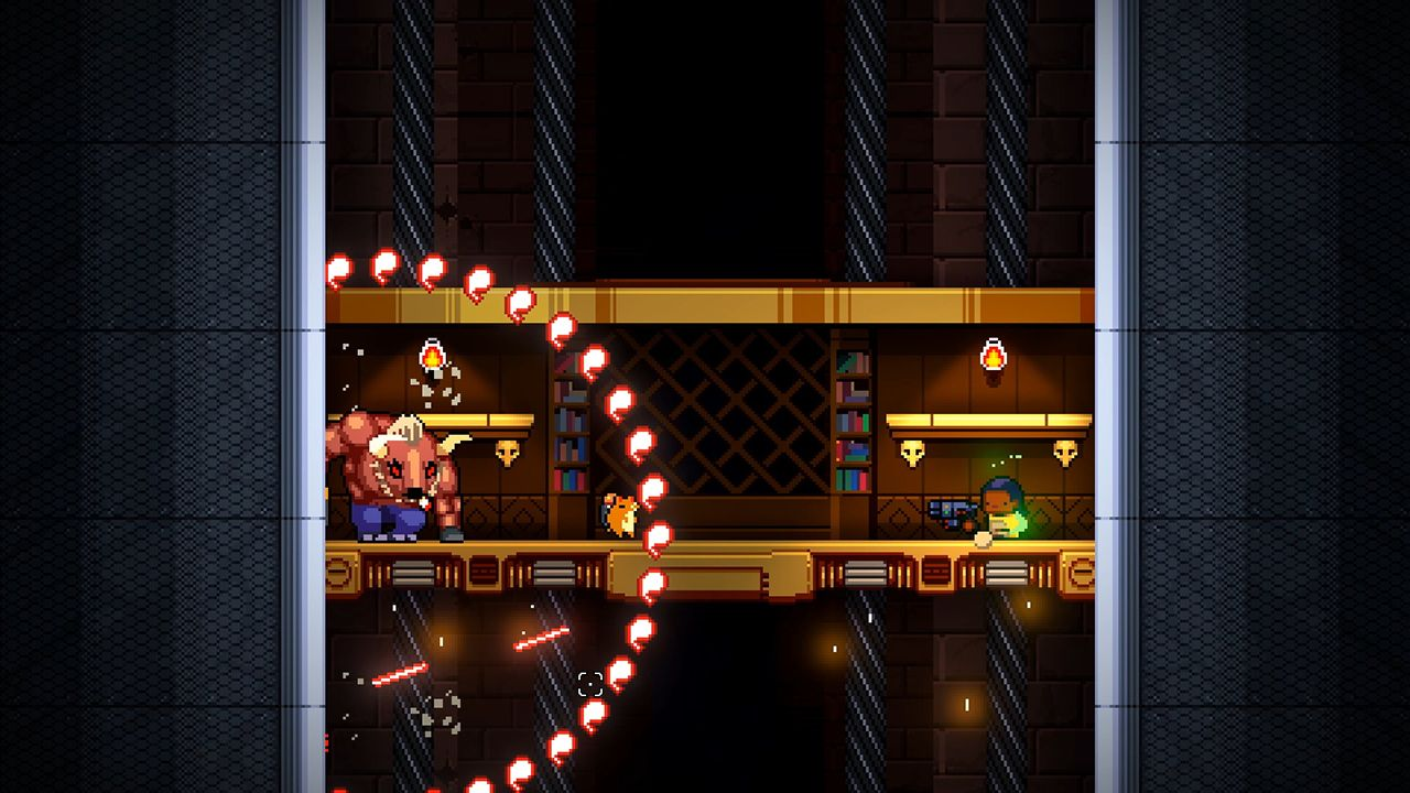 exit-the-gungeon-review-2