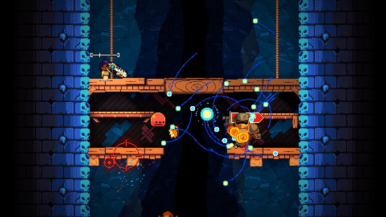 exit-the-gungeon-review-5
