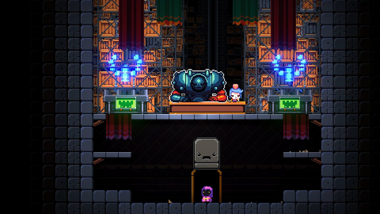 exit-the-gungeon-review-6