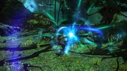 Final Fantasy XIV - Diadem Mob Drops, How to Use Aetheromatic Auger