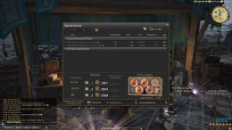 Final Fantasy XIV - How to Earn Kupo of Fortune Cards
