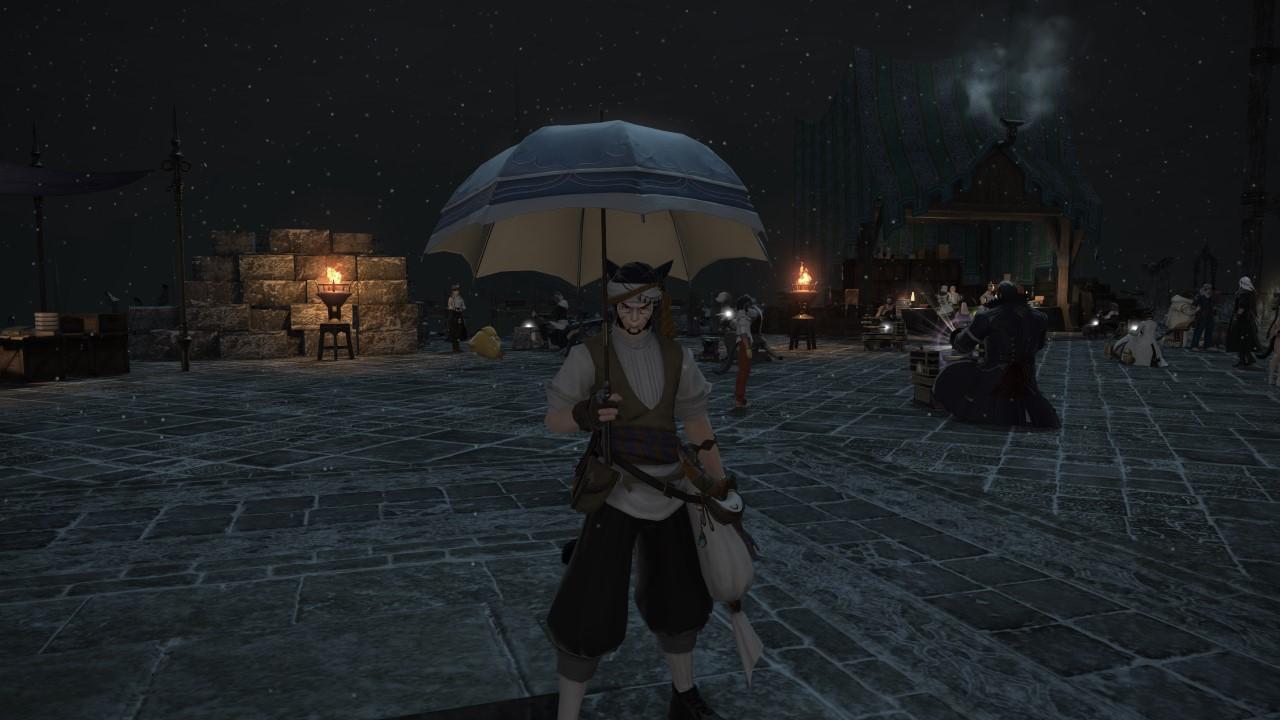 ffxiv-parasol-actual