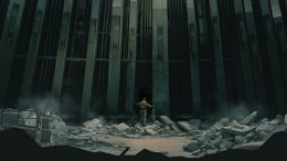 Half Life: Alyx Review