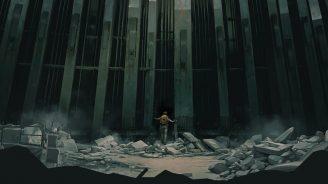 Half Life: Alyx Image