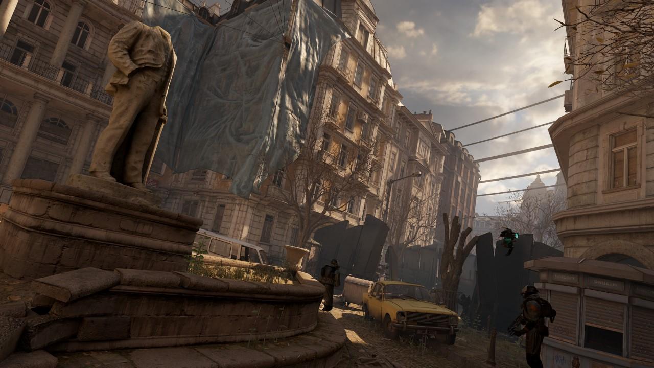 half-life-alyx-city-17