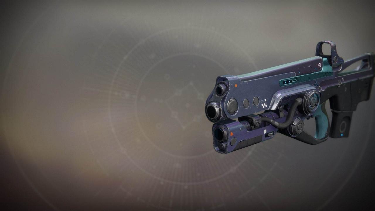 hard-light-destiny-2-1