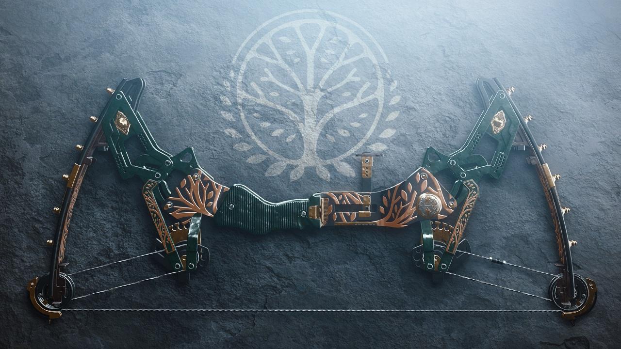iron-banner-bow
