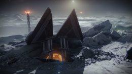 destiny 2 moon seraph bunker rasputin worthy