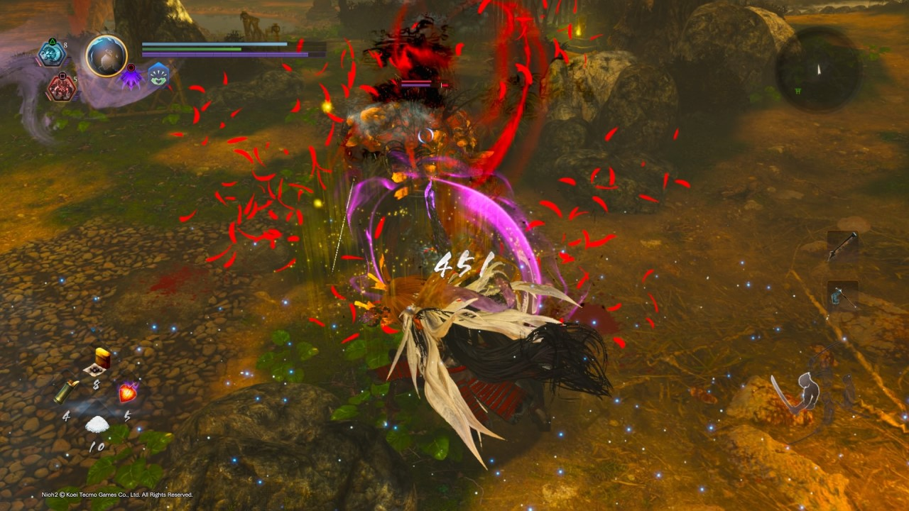 nioh-2-burst-counter