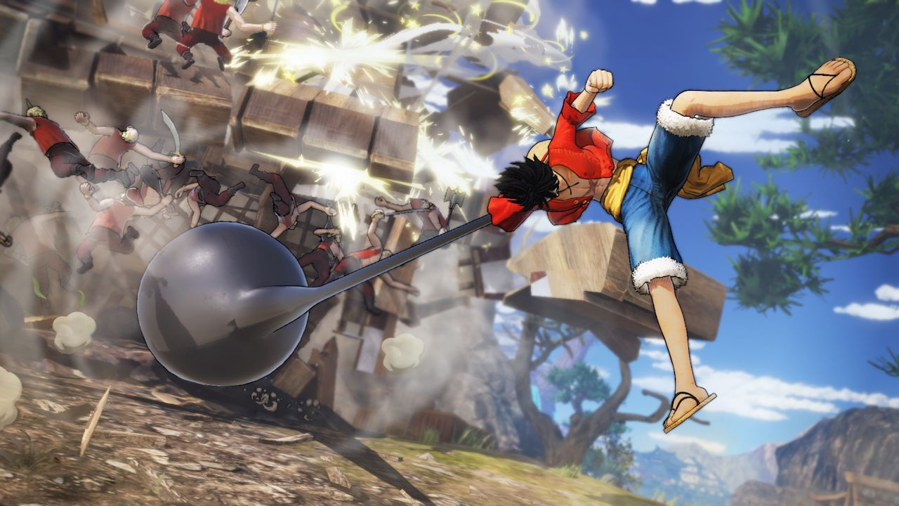 one-piece-pirate-warriors-4-review-2