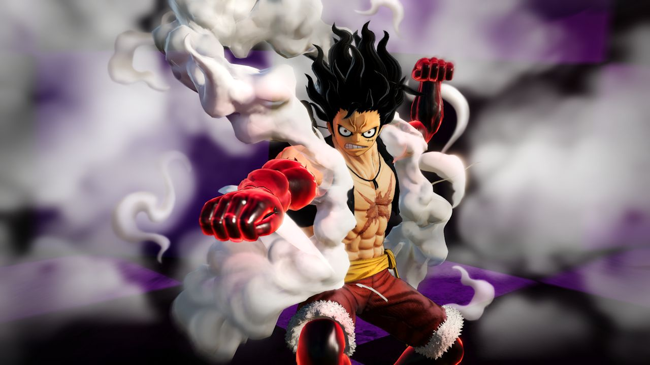 one-piece-pirate-warriors-4-review-5