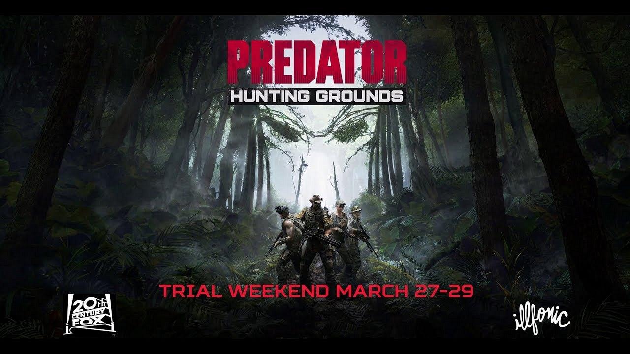 predator_hunting_grounds_trial