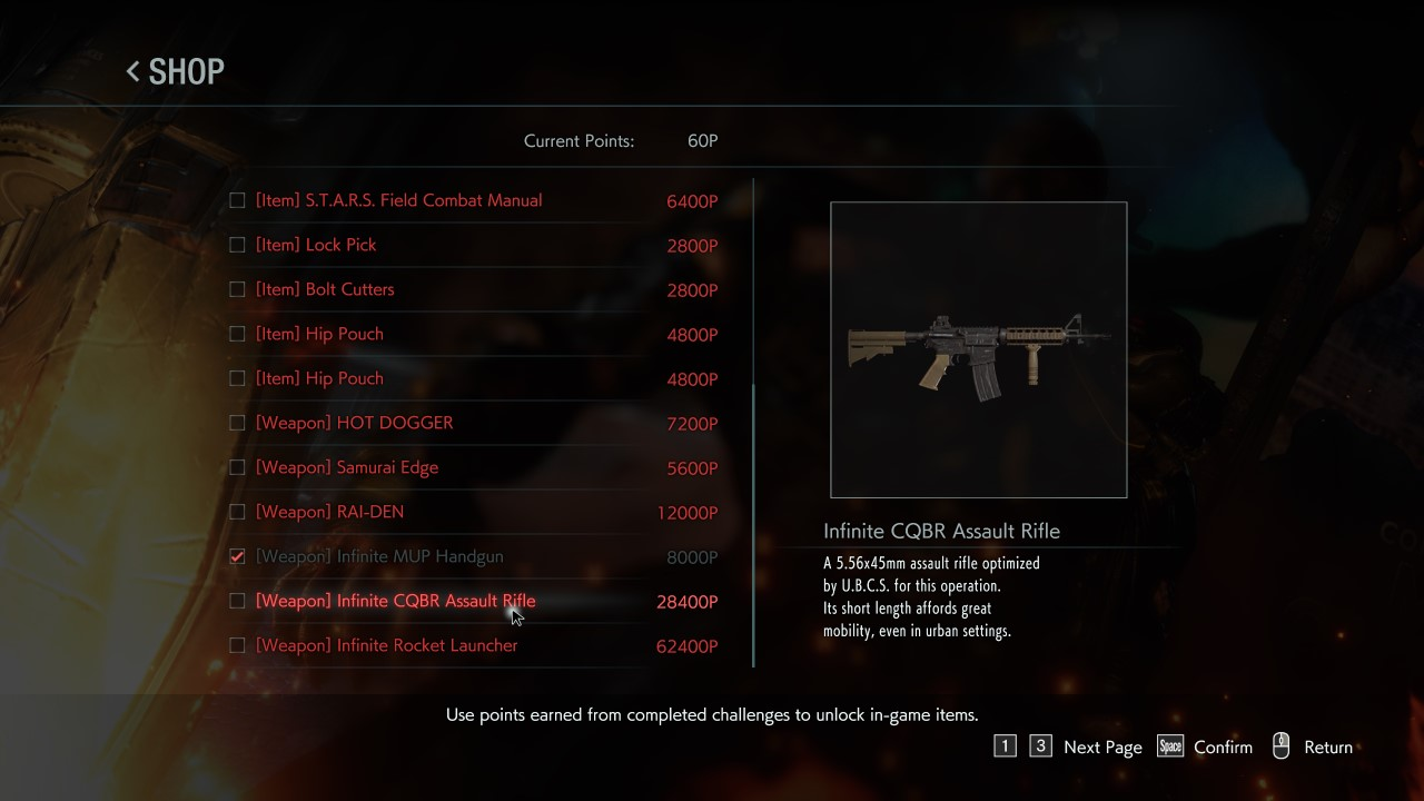 re3-infinite-rifle