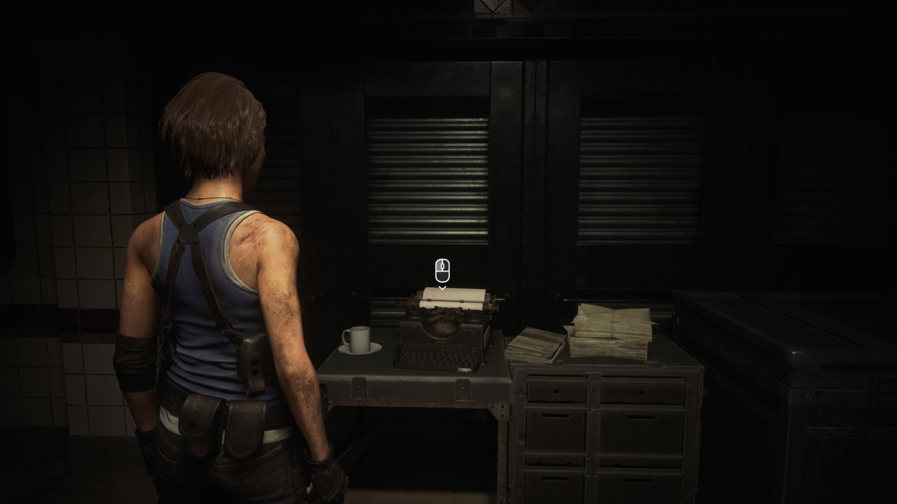 re3-save