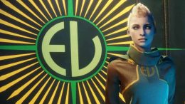 tess everis eververse destiny 2