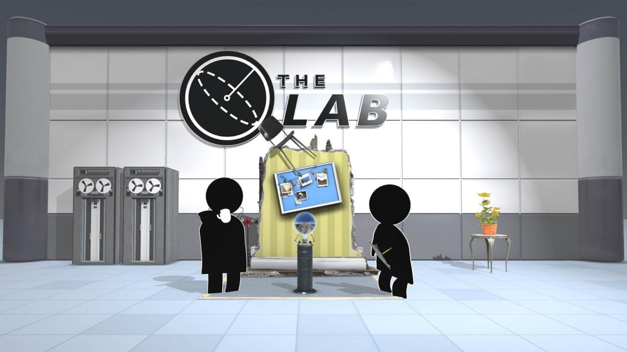 Half-Life Alyx launch date gets confirmed