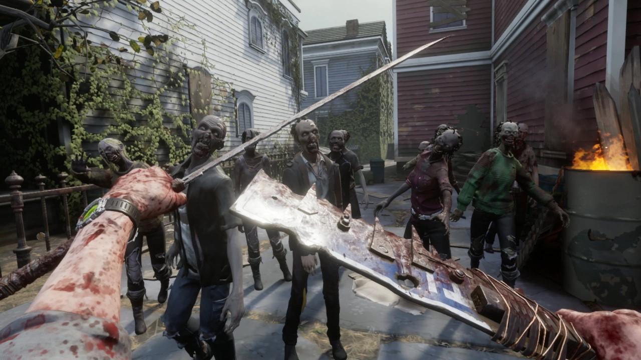 walking-dead-saints-sinners-zombies