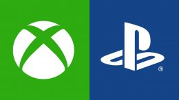 Xbox Series X Vs PS5: Microsoft is Winning the Messaging Battle