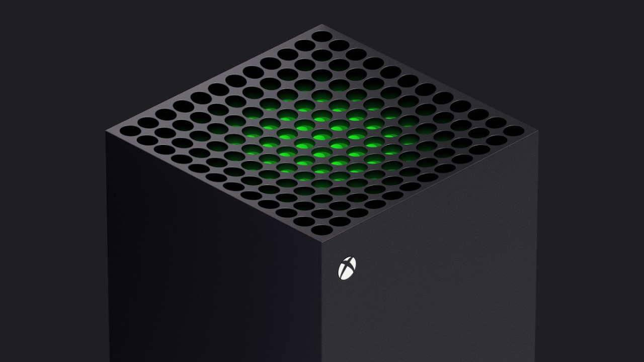 xbox-series-x-latency-console