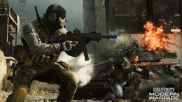cod call of duty modern warfare warzone simon ghost alex best controller settings