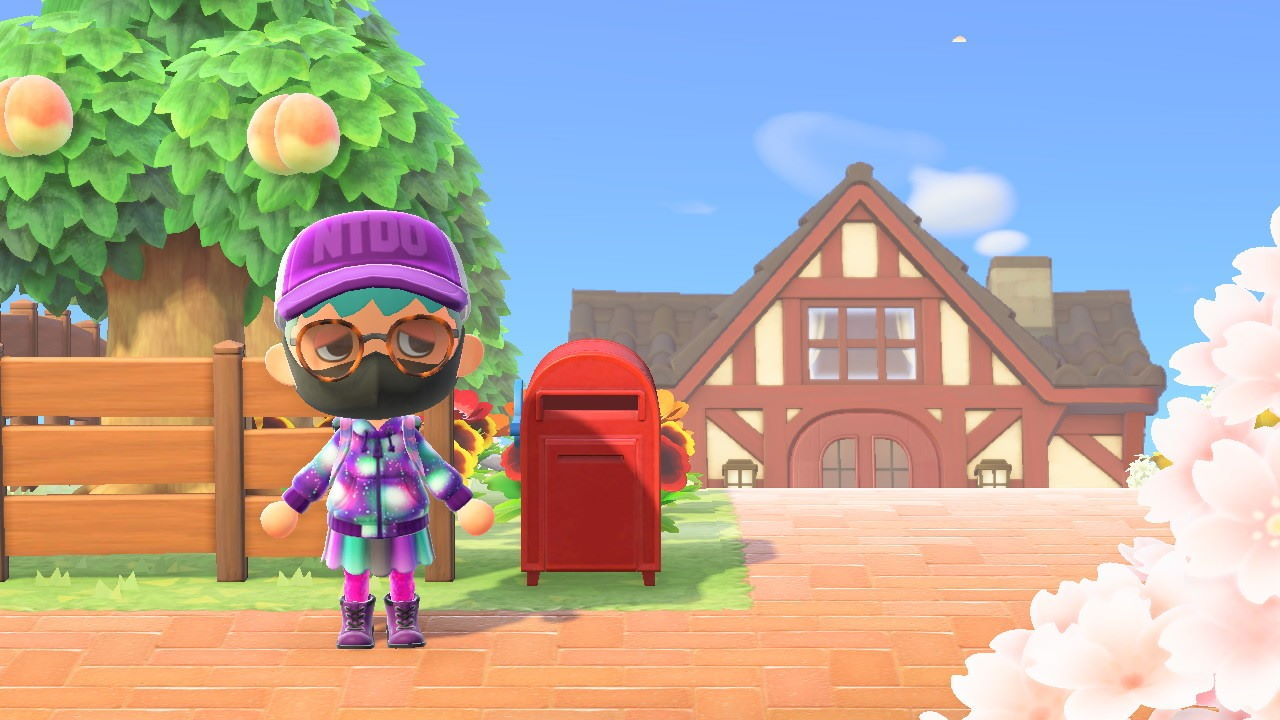 Animal-Crossing-New-Horizons-–-How-to-Move-Your-Mailbox