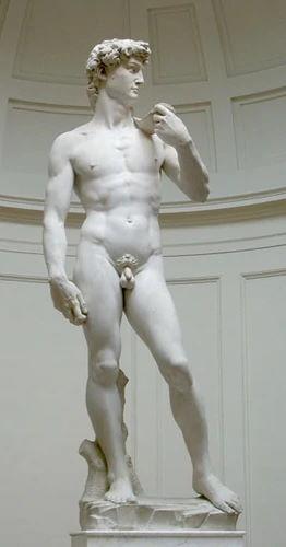 Animal-Crossing-New-Horizons-Art-Guide-Gallant-Statue