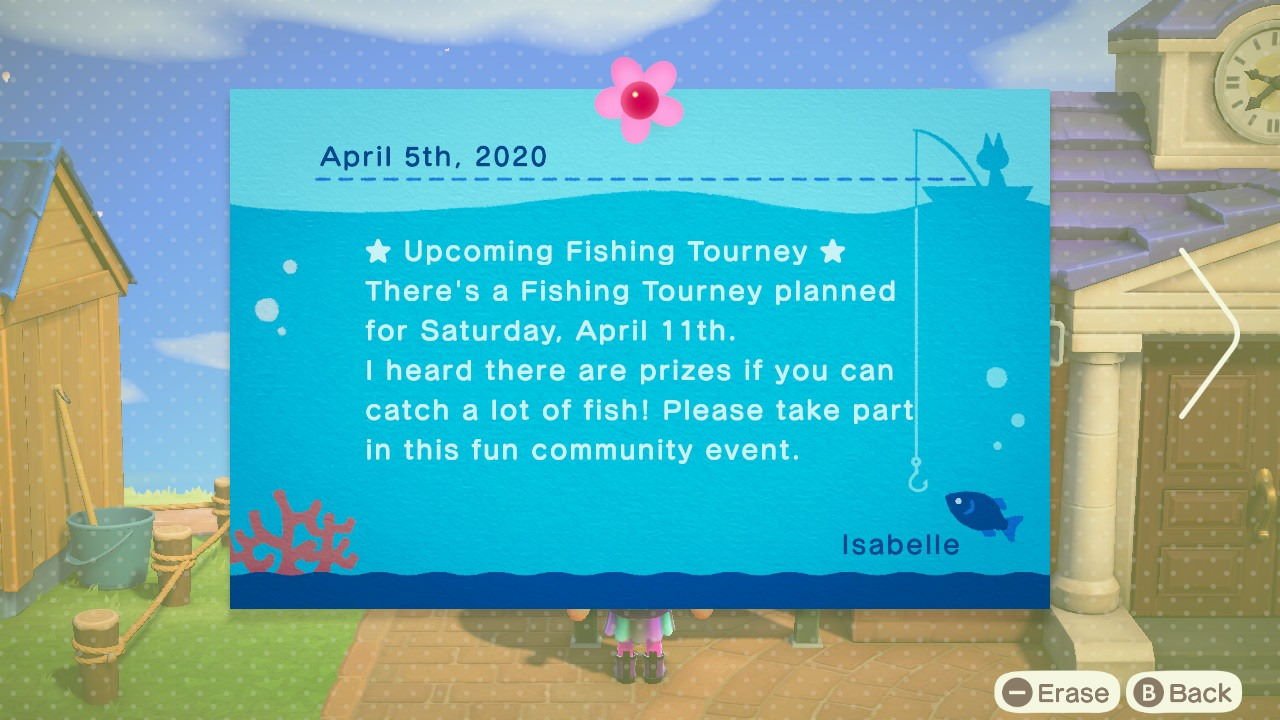 Animal-Crossing-New-Horizons-How-to-Win-the-Fishing-Tourney-1