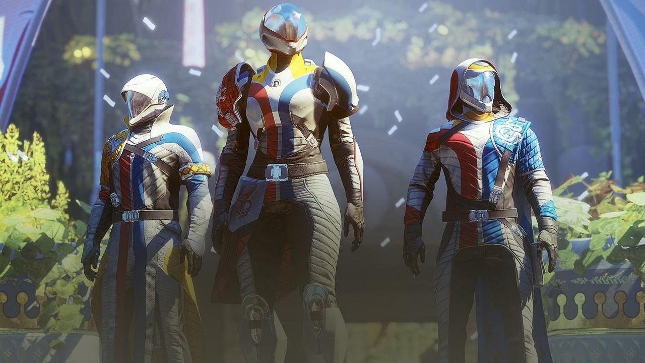 Destiny-2-Guardian-Games