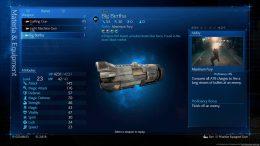 Final Fantasy 7 Remake - How to Get Big Bertha, How to Get Maximum Fury Ability