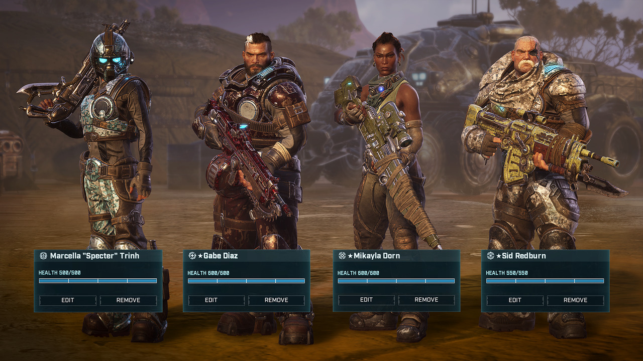 Gears-Tactics-Character-Customization