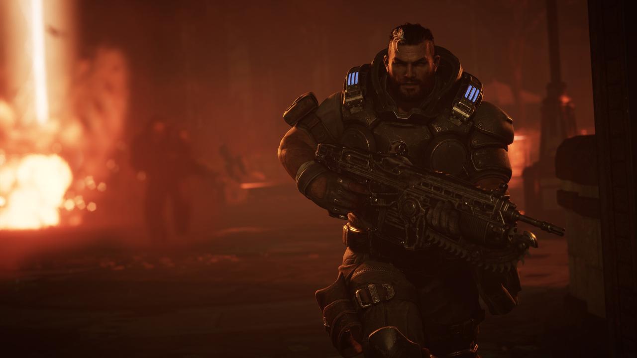 Gears-Tactics-Gabe