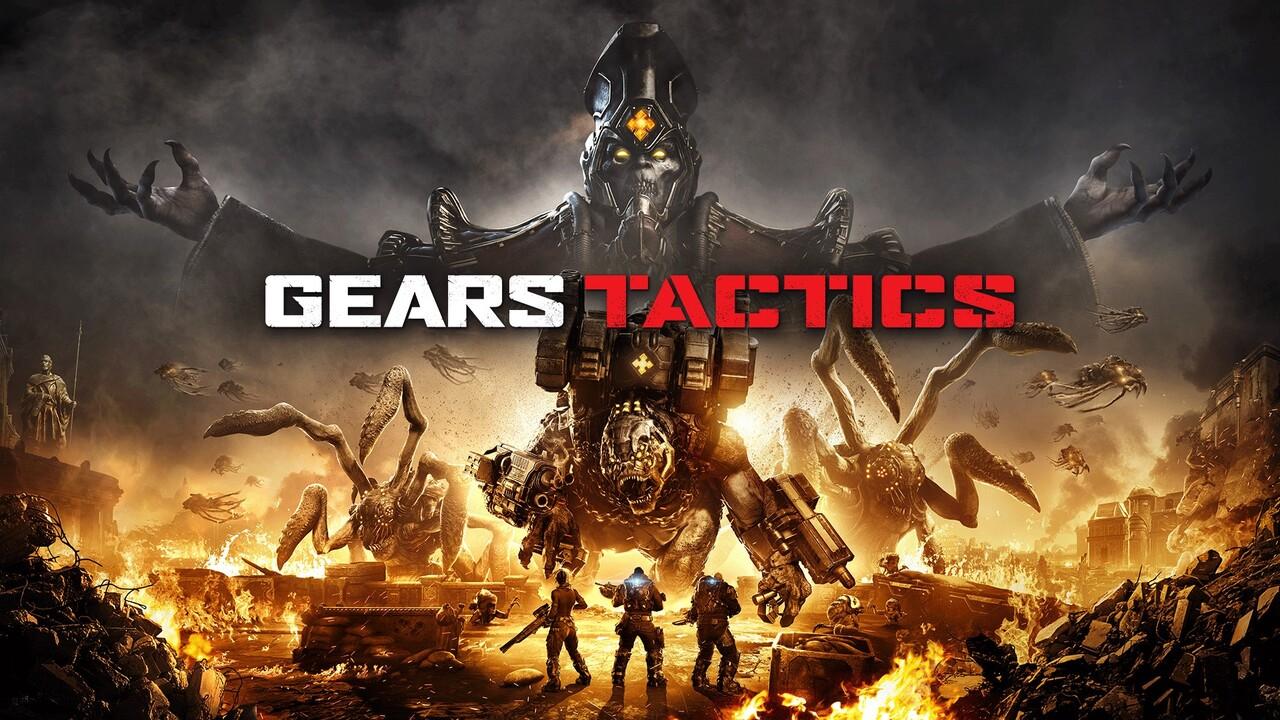 Gears-Tactics-Key-Art
