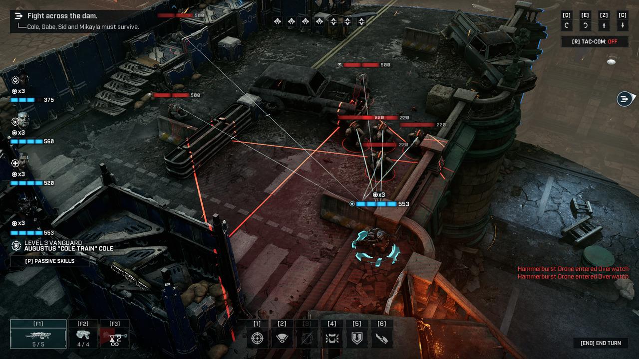 Gears-Tactics-Overwatch