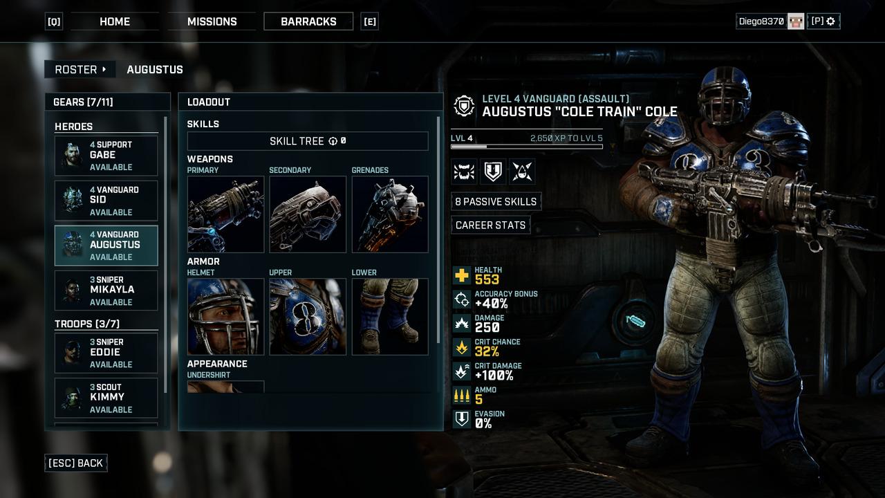 Gears-Tactics-Thrashball-Cole
