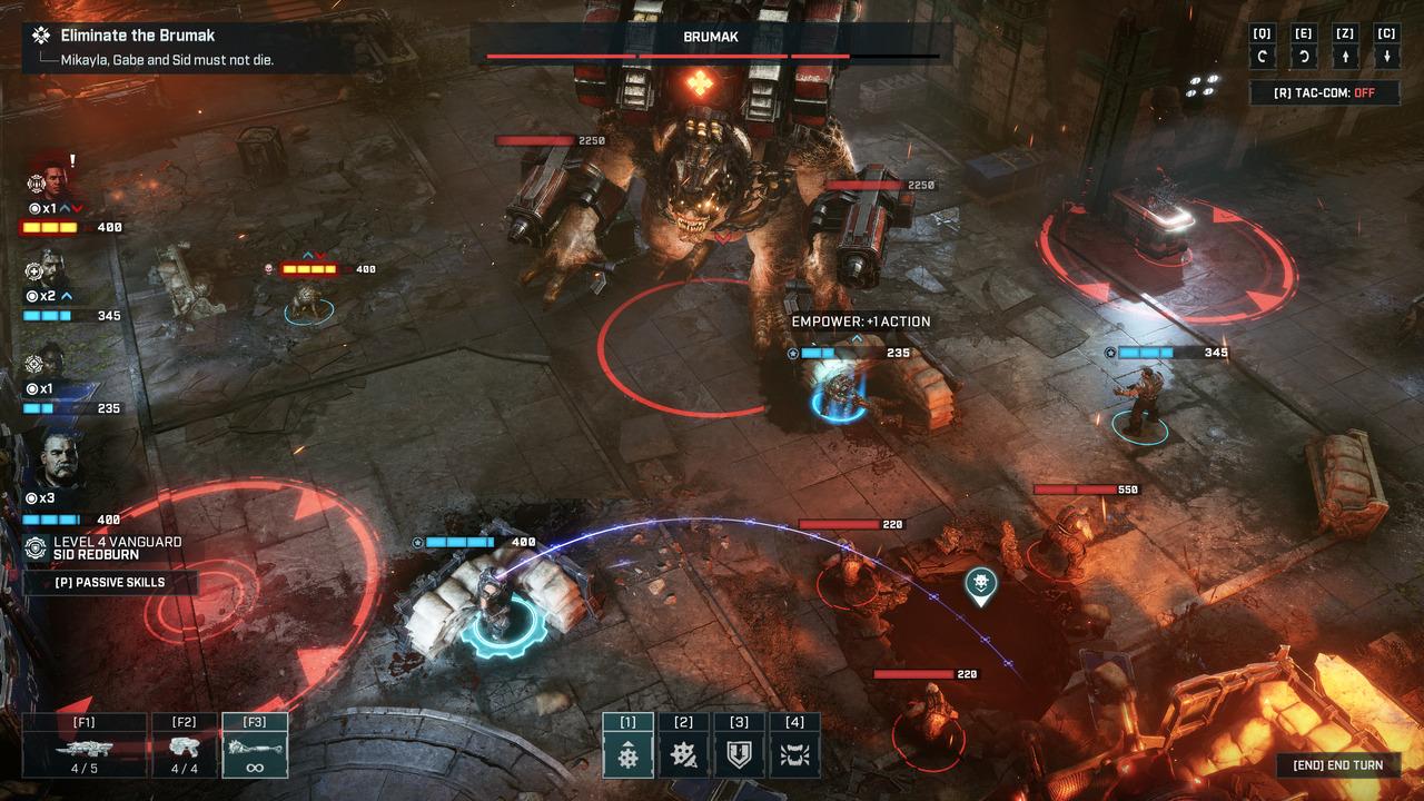 Geasr-Tactics-Brumak